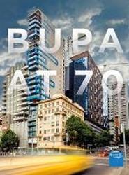 Bupa at 70