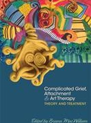 Complicated Grief, Attachment and Art Therapy