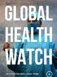 Global Health Watch 5