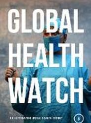 Global Health Watch: No. 5