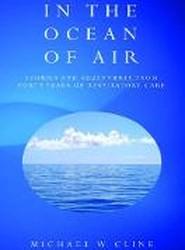 In the Ocean of Air