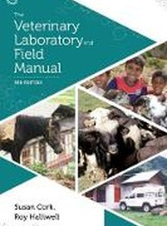 The Veterinary Laboratory and Field Manual