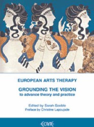 European Arts Therapy