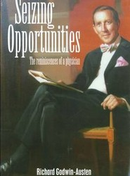 Seizing Opportunities