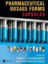 Pharmaceutical Dosage Forms