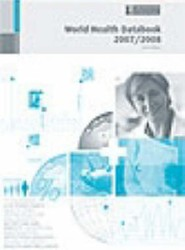 World Health Databook 2007/2008