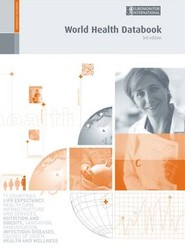 World Health Databook 2009/2010