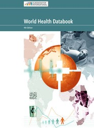 World Health Databook
