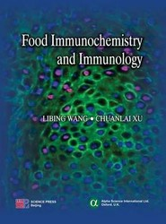 Food Immunochemistry and Immunology
