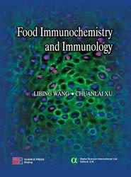 Food Immunochemistry and Immunology