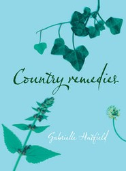 Country Remedies