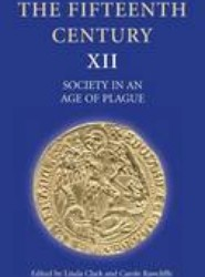 The Fifteenth Century XII