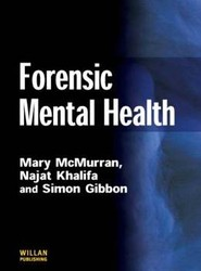 Forensic Mental Health