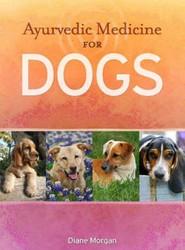 Ayurvedic Medicine for Dogs