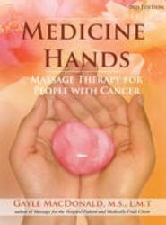 Medicine Hands