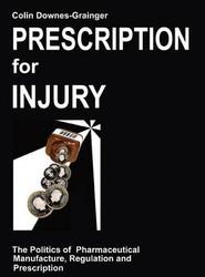 Prescription For Injury
