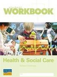 AQA A2 Health and Social Care