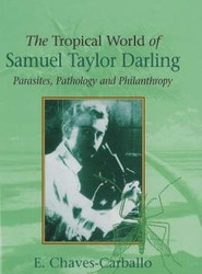 Tropical World of Samuel Taylor Darling