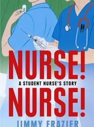 Nurse, Nurse