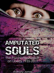 Amputated Souls