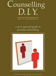 Counselling DIY