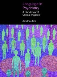 Language in Psychiatry