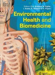 Environmental Health & Biomedicine