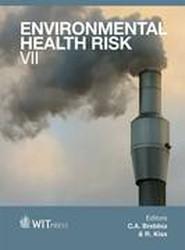 Environmental Health Risk: VII