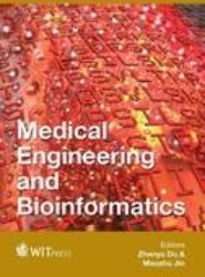Medical Engineering and Bioinformatics