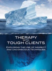 Therapy with Tough Clients