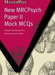 9781846194832 - MCQs in Neurology and Neurosurgery for