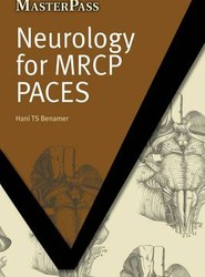 Neurology for MRCP PACES