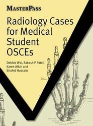 Radiology Cases for Medical Student OSCEs