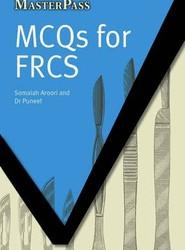 MCQs for FRCS