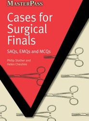MCQs in Neurology and Neurosurgery for Medical Students (MasterPass)