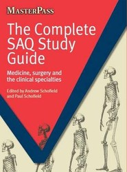 The Complete SAQ Study Guide