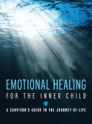 Emotional Healing for the Inner Child