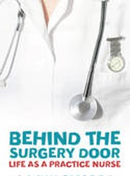 Behind the Surgery Door