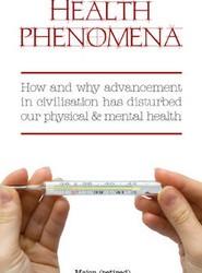 Health Phenomena