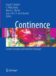 Continence