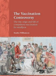 The Vaccination Controversy