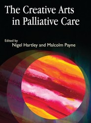 Creative Arts in Palliative Care