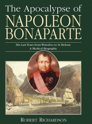 The Apocalypse of Napoleon Bonaparte
