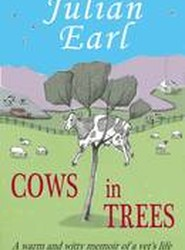 Cows in Trees