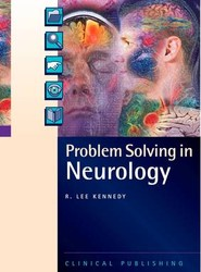 Problem Solving in Neurology