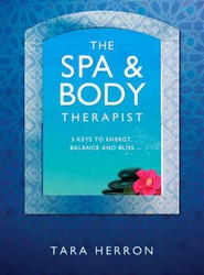 The Spa and Body Therapist