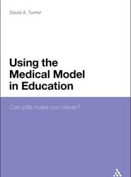 Using the Medical Model in Education