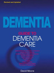 A Guide to Dementia Care