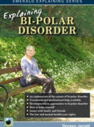 Explaining Bi-Polar Disorder
