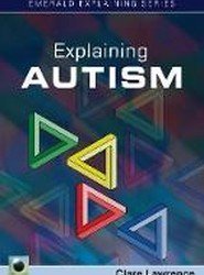 Explaining Autism